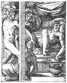 sexualpraktiken wiki Düsseldorf