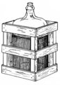 Carboy (PSF).png