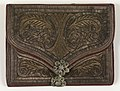 Card Case (Spain), 19th century (CH 18606569).jpg