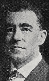 Carl Berendsen New Zealand civil servant