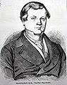 Carl Friedrich Heintz.jpg