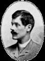Carl Gustaf Severin Krehl - from Svenskt Porträttgalleri XX.png