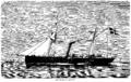 Carl Neumann - Panserskonnerten Absalon - 1862.png