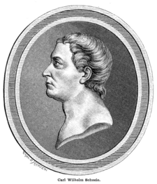 Carl Wilhelm Scheele from Familj-Journalen1874.png