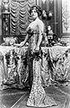 Carlisle-Everywoman-1912.jpg