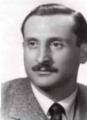 Carlo Miani.png