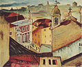 Carlos Botelho, Lisbon - S Cristóvão, 1937, oil on canvas, 62 x 78 cm.jpg