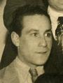 Carlos Castro Ruiz.png