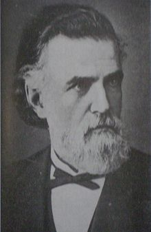 Carlos Tejedor.JPG