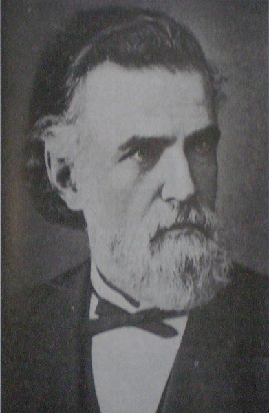 File:Carlos Tejedor.JPG