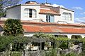 Carmelo Mansion (6259539826).jpg