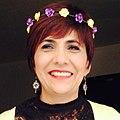 Carmen Consolación González Loyola.jpg