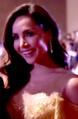 Carmen Villalobos TVyNovelas (cropped).png