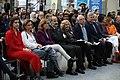 Carmena reclama a la sociedad proteger y reforzar las acciones de la ONU 03.jpg