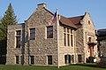 Carnegie Library, Waupun Wisconsin.jpg