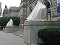 Carnegie Museum During the G20.jpg