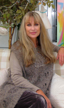 Carol Royle: Age & Birthday