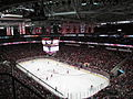 Carolina Hurricanes vs. New Jersey Devils - March 9, 2013 (8553493448).jpg