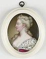 Caroline van Brandenburg-Anspach (1683-1737). Echtgenote van George II, koning van Engeland Rijksmuseum SK-A-4447.jpeg