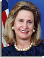 Carolyn maloney.jpg