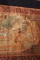 Carpet Museum of Iran (6223586261).jpg