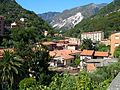 Carrara seen from the east 6369.jpg