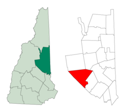 Carroll-Moultonbourough-NH.png