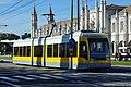 Carrris Tram route 15 Lisbon 12 2016 9798.jpg
