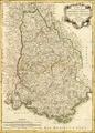 Carte des Gouvernements de Dauphiné et de Provence.png