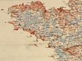 Carte des densités de population en Bretagne en 1887.png