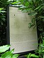 Cartello Tomba dei Doli (Banditaccia).jpg