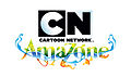 Cartoon Network Amazone Logo.jpg
