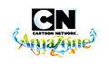 Cartoon Network Amazone Logo.jpg