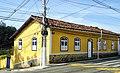 Casa-na-Rua-Suzana-Dias-411.jpg