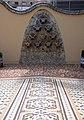 Casa Batllo Courtyard 1 (5839527785) (2).jpg