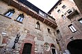 Casa Giulietta- MG 2118a.jpg