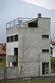 Casa Guidotti 15m.jpg