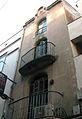 Casa Higini Roca, c. Gavatxons.jpg