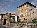 Casa de Espina - Potalada y Torre (Ampuero - Cantabria).jpg