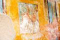 Casa del Poeta Tragico Pompeii 04.jpg