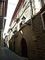 Casa dels Pardo - Carrer Misericordia - Tafalla - 20190811 171145.jpg