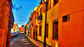 Casas HDR.jpg