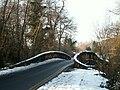 Cascade Bridge - geograph.org.uk - 1148003.jpg