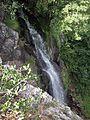 Cascade des Vergnes.jpg