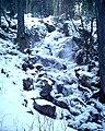 Cascades du Stolz Ablass.jpg