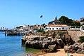 Cascais Costa do Esteril 4 (36808760842).jpg