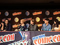 Cast Daredevil Panel NYCC 2015.jpg
