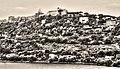 Castel Gandolfo, Blick vom Albaner See (8260209523).jpg