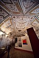 Castel Sant'Angelo hall of Apollo 01.jpg