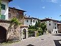 Castelfondo - Scorcio 04.jpg